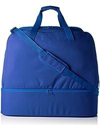 0256568e4 adidas - Maletas y bolsas de viaje: Equipaje - Amazon.es