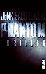 Phantom: Thriller