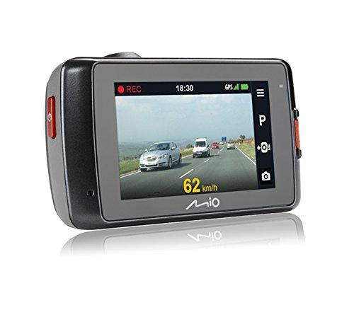 mio-mivue-688-camera-video-embarquee-pour-voiture-avec-gps-integre