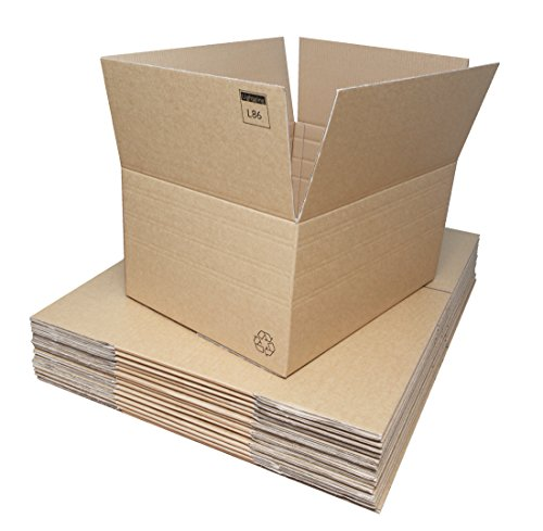 double-wall-cardboard-boxes-large-610x457x305mm-24x18-x12ins-adjustable-multi-depth-box-15-per-pack-
