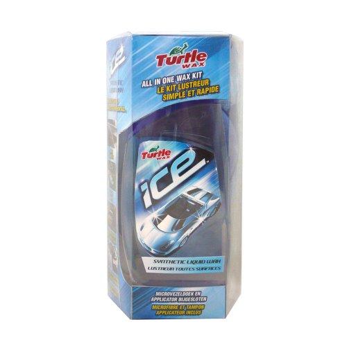 turtle-wax-1830760-fg6190-ice-liquid-polish-kit-473-ml