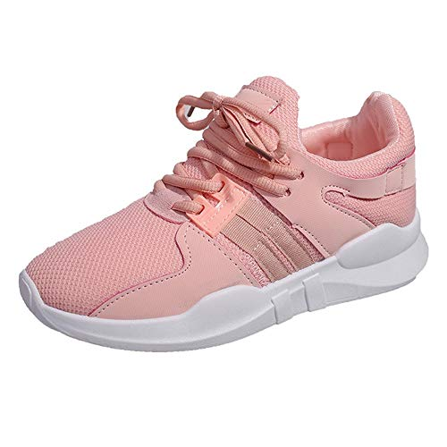 Liuchehd-scarpe estive donna scarpe eleganti scarpe sneaker scarpe sportive donne maglie casual mocassini traspirante scarpe piatte scarpa morbida scarpe da ginnastica