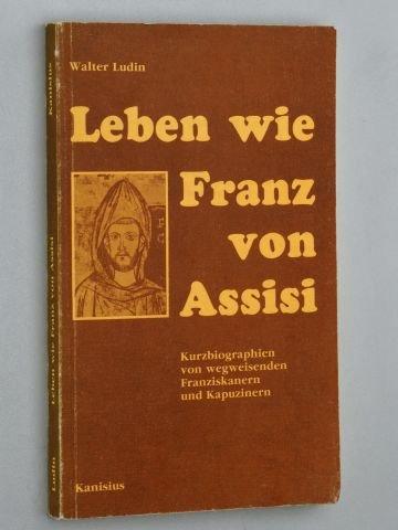Schobert, Walter (Hrsg.), Jürgen Berger Rüdiger Koschnitzki u. a.: Fischer Film Almanach 1984.