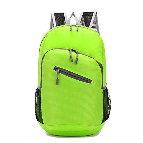 Preisvergleich Produktbild Outdoor Faltbar backpack-travel / auf Fuß / Bergsteigen