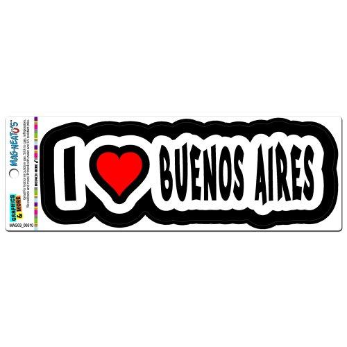 i-love-heart-buenos-aires-argentina-mag-neatostm-automotive-car-bonnet-boot-refrigerator-locker-viny