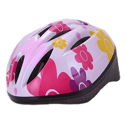 XRK Kinderrollschuh Fahrrad Fahrrad Roller Balance Auto Schutzhelm Reiten Ausrüstung,4