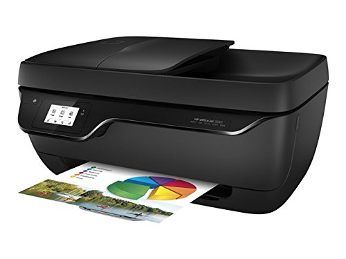 hewlett-packard-hp-officejet-3832-all-in-one