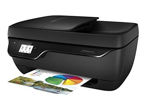hewlett-packard-f5s01b-impresora-multifuncion-color-negro