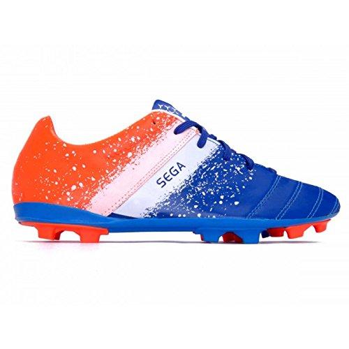 Buy SEGA Star Impact Comfort Football