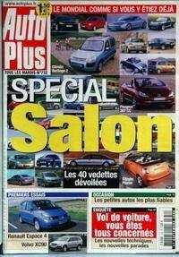 auto-plus-no-732-du-17-09-2002-le-mondial-de-lauto-salon-renault-espace-4-volvo-xc90-vol-de-voiture