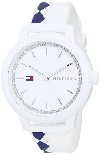 Reloj Tommy Hilfiger para Mujer 1781812