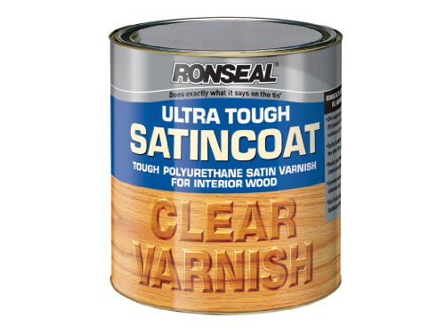 ronseal-utvsc250-250ml-ultra-tough-internal-clear-satincoat-varnish
