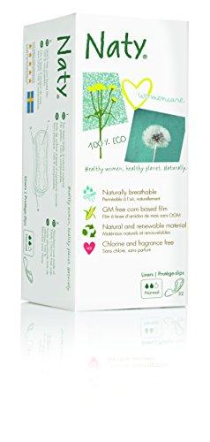 nature-womencare-bio-protege-slips-normaux-paquet-de-32-protege-slips