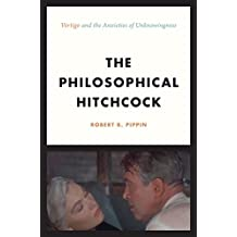 PHILOSOPHICAL HITCHCOCK
