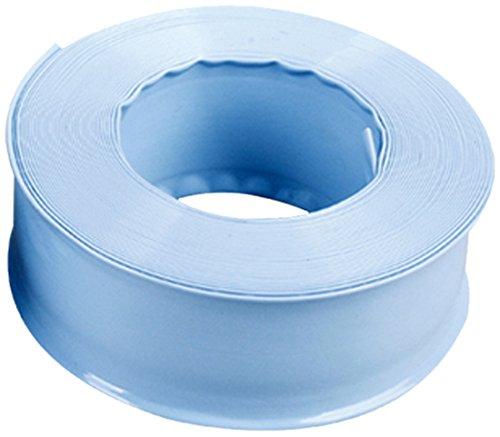pooline Produkte 11205-2001-1/2Schlauch, MST 200-feet