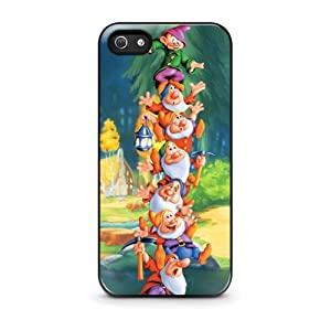 Coque iPhone S Princess Disney dp BPBUVU