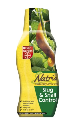 slug-lumaca-controllo-bayer-350g-ideale-per-giardinaggio-naturale-affrancatura-veloce