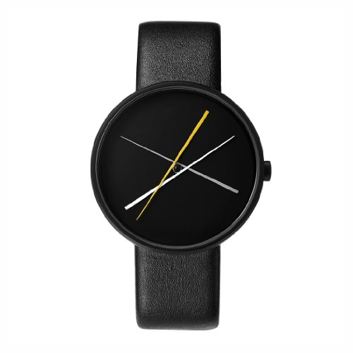 Projects Watches (Denis Guidone) Crossover Unisex Orologio