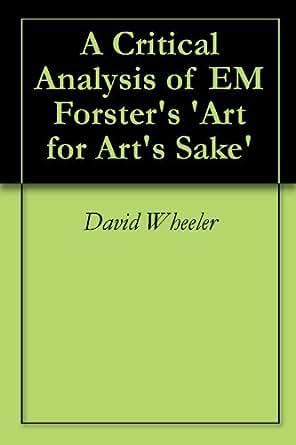 E. M. Forster Critical Essays