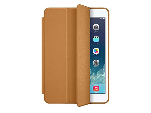 Apple iPad Mini Smart Case Braun ME706ZM/A