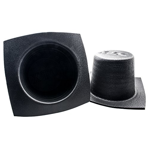 metra-vxt80-automotive-speaker-housing-made-of-foam-around-low-oe-20cm-pair-for-better-acoustics-and