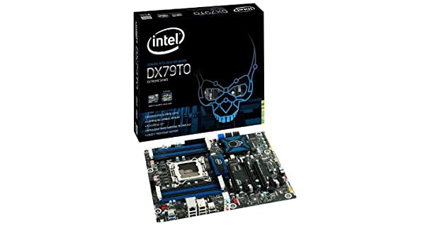 INTEL DX79TO DESKTOP BOARD RECOVERY 64BIT DRIVER DOWNLOAD