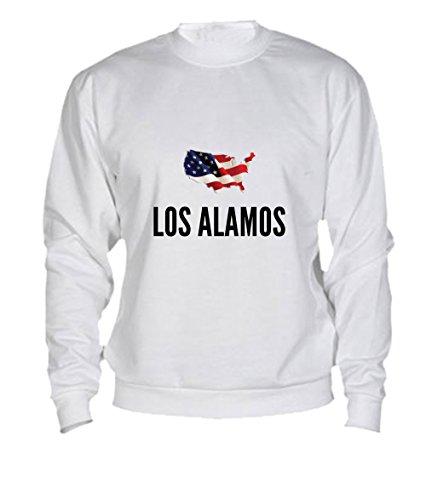 sweatshirt-los-alamos-city