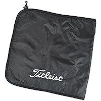 TITLEIST Dry Hood - Toalla