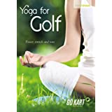 Yoga for Golf