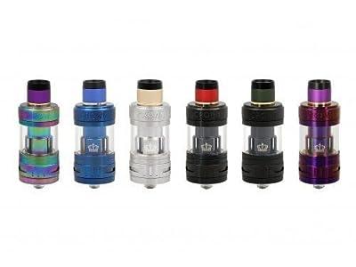 Uwell Crown 3 Mini Clearomizer Set von Uwell
