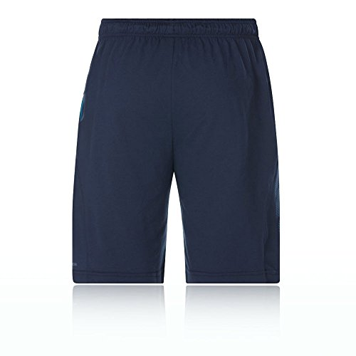 Canterbury Men's Vapodri Cotton Training Shorts