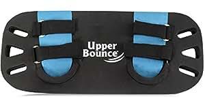 Planche de Saut et Rebond pour Trampoline - Upper bounce