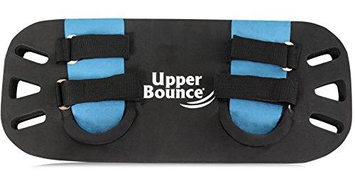 Upper Bounce Trampoline Bounce Board