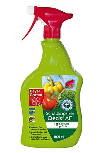 bayer-garten-84408182-schadlingsfrei-decisr-af-anwendungsfertig-1-liter