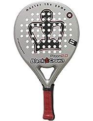 Black Crown Piton 2.0