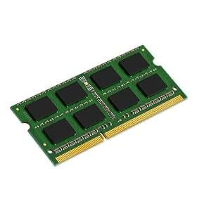 Kingston 8GB Memory RAM For Asus Pro Ultrabook BU401LG UltraBook Laptop