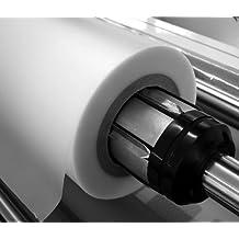 POV Folio laminado de rodillo matt, 1040 mm de ancho, 100 m lang,