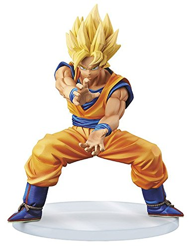 Figura-Banpresto-Dragon-Ball-Gokusaiyan-Pose-13cm