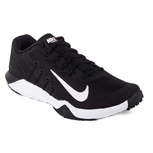 NIKE Retaliation TR 2 Sports Running Shoe for Men