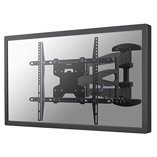 NewStar LED-W550 Wandhalter bis 152 cm (60 Zoll)