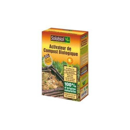 activateur-de-compost-biologique-900g