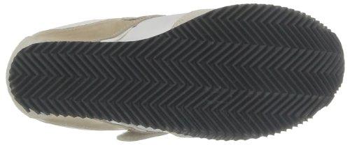 Calvin Klein Jeans VIRIDIANA SUEDE/NYLON/VACCHETTA/PATENT R8524 Damen Stiefel Mehrfarbig (WTW)