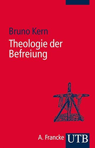 Theologie der Befreiung