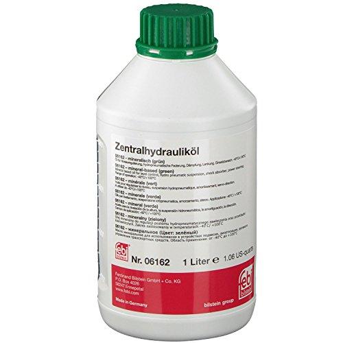febi-bilstein-06162-hydraulikl-mineralisch-fr-zentralhydraulik-grn-1-liter