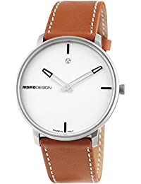 MOMODESIGN ESSENZIALE HERITAGE relojes hombre MD6003SS-12