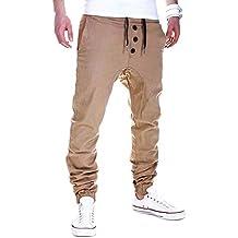 a25a156541 Amazon.es  pantalones vaqueros cagados