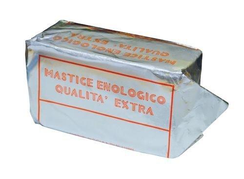mastice-per-botti-enologico-cf-kg-05