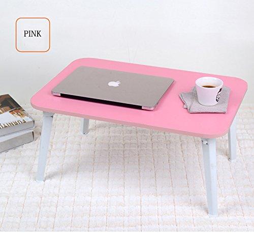 Enko Portable Table Pliante pour PC Portable / Notebook, d'occasion  Livré partout en Belgique