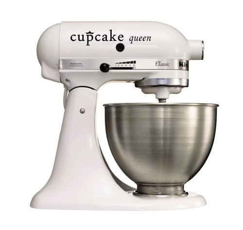 sticker-for-kitchenaid-artisan-with-message-of-cupcake-queen
