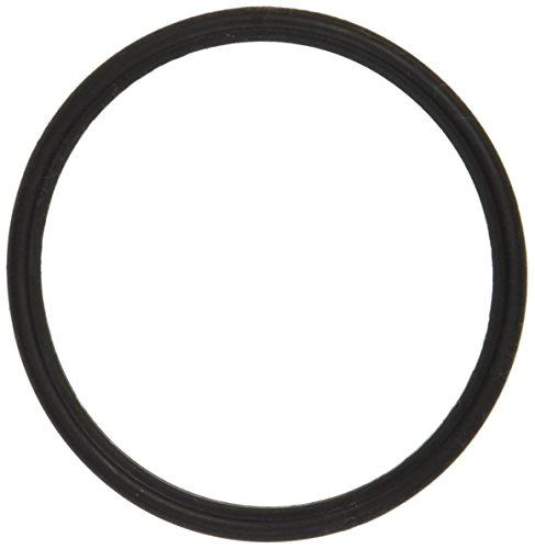 Hayward SPX1600R Diffuser Gasket for Pump